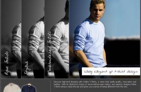 Online Tshirts