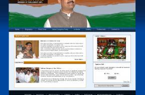 Politian's Website